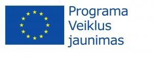 EU_flag_progryia_LT-01