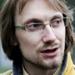 Andrejus_Gaidamavicius
