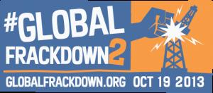 globalfrackdown
