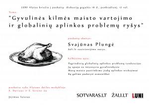 LUNI Alyus - globalines maisto problemos-01-1