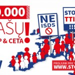 Europa-pries-TTIP_LT