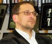Liutauras Stoškus: Kviečiu pasirašyti už piliečių teisių viršenybę prieš korporacijas