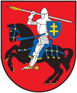 Vilniaus_rajono_herbas