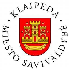 Klaipedos_Logo_2000