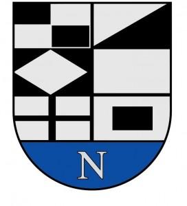 Logotipas_Neringos saviv