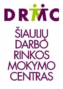 Zenklas SDRMC_vertical
