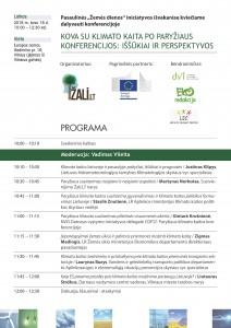 konferencijos_programa_zal_fin-page-001
