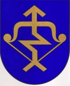 mazherbas