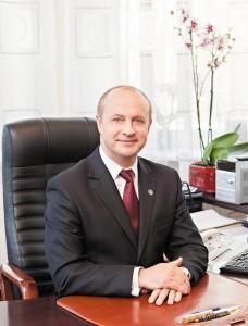 meras__darbo kabinete
