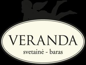 verandos-logo-v2
