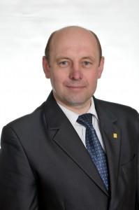 Algis Marcinkevicius