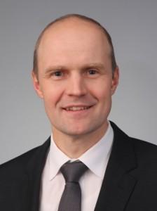 Algirdas Neiberka