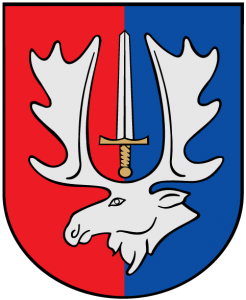 Coat_of_arms_of_Širvintos_(Lithuania)