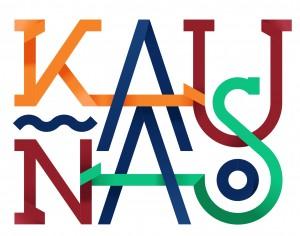 Kaunas-dalinasi-logo