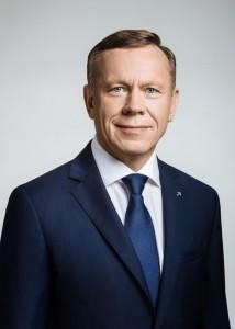 TS-LKD-Antanas-Čepononis