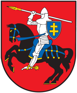 Vilnius_district_COA