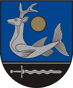 zarasu logo