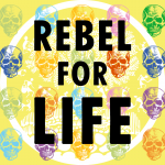 https://rebellion.earth/wp-content/uploads/2018/11/rebel-for-life.png