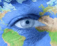 Ambasados, Konsulatas ir bankas jungiasi prie Žemės valandos