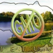 Žemės dienos proga žalieji ruošia GMO pietus