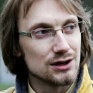 Andrėjus Gaidamavičius