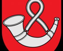 Tauragės rajono savivaldybė prisijungė prie akcijos Žemės valanda