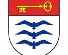 """Molėtų rajono savivaldybė prisidės prie akcijos """" Žemės valanda"""""""