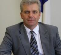 """Utenos rajono savivaldybės administracija prisijungs prie""""Žemės valandos"""""""