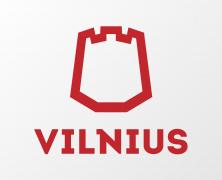 Vilniaus miestas jungiasi prie Žemės valandos