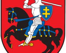 """Vilniaus rajonas jungiasi prie """"Žemės valandos"""""""