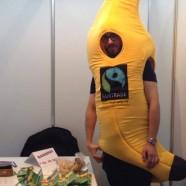 BAF 2016 – bananais ragino būti atsakingiems