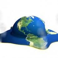 Kuršių nerijoje žaliųjų forumas