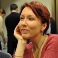 Radvilė Rimgailaitė