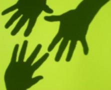 Bendruomenių būrimas – nuoseklus darbas