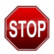 """Akcija prie ,,Zujūnų"""" tvenkinio: Stop valdžios abejingumui!"""