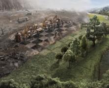 Paskirk 2 proc. žaliajai krašto apsaugai