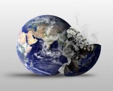 Klimato kaita ir maisto sauga – svarbiausios 2015 m. žaliųjų temos